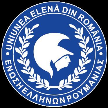 Uniunea Elenă din România
